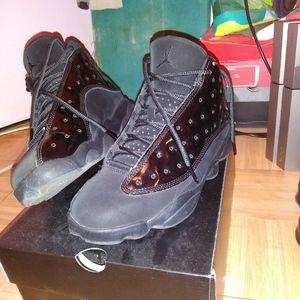 Air Jordan Retro 13s 8.5